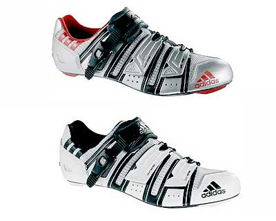Chaussures Chaussures Route Adidas Cyclisme Cyclisme Route Adidas Chaussures CordxeWB