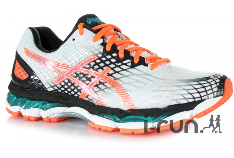 another chance clearance prices free shipping asics gel quantum 360 homme bleu