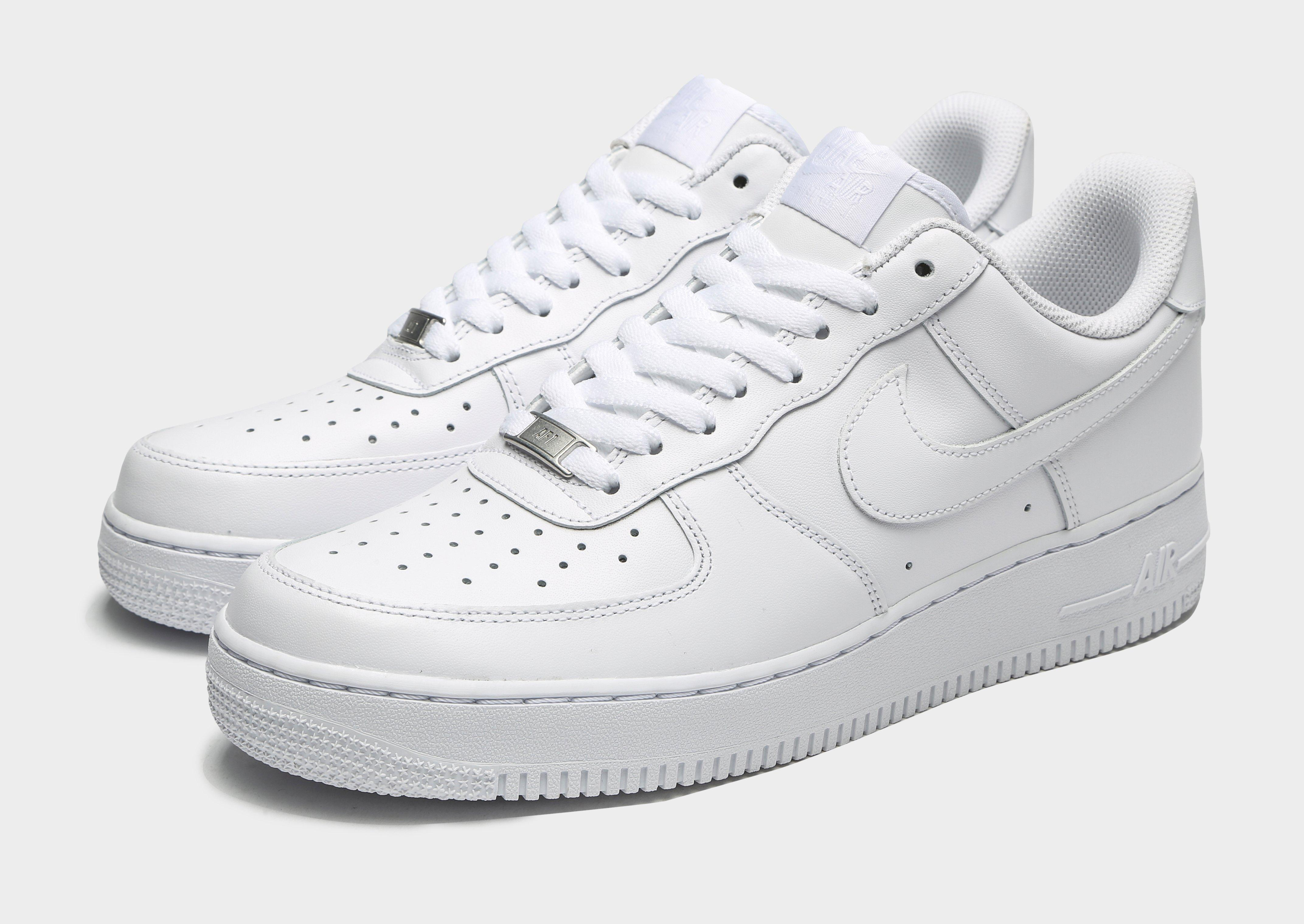 Super Chaud OD51133 Air Force 1 Low Homme Bleu et Noir basket nike air  force homme air force one ... nike air force one mid noir,nike air force 1  low noir ... b716cb2c3f06