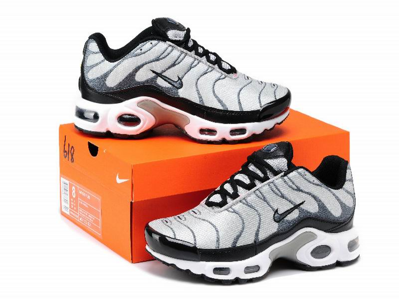 huge selection of f2d58 00bba Nike Chaussure Homme Requin Homme Chaussure Tn xgwgPSq0t